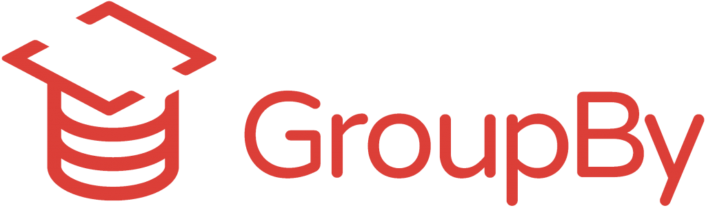 GroupBy – Free online SQL Server training by the community, for the
