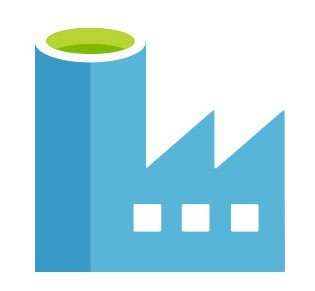 Getting Started with Azure Data Factory