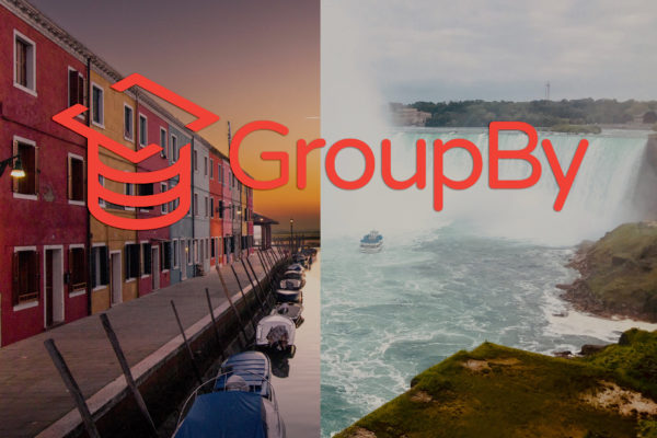 Groupby October 9 and 10
