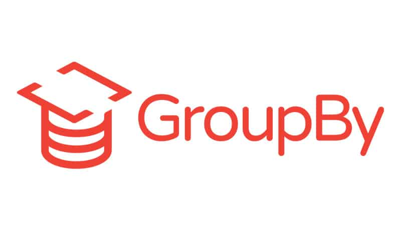 Moderators announced for GroupBy 2020