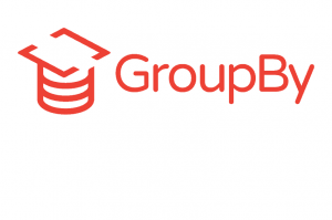 GroupBy Session Submissions Close Soon!