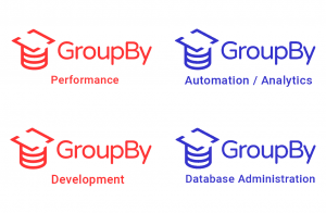 Introducing GroupBy Tracks and Selected Speakers