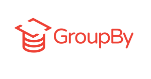 Growing GroupBy