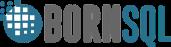LogoBornSqlClear
