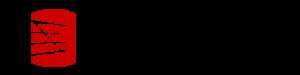 REDGATE-logo-300x470--x